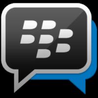 bbm-logo-trans
